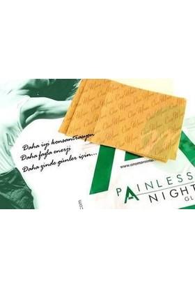 One More Painless Night Glu Ürün Paket Içi 25 Adet