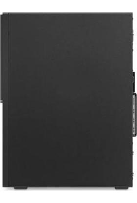 Lenovo V530 Intel Core i5 9400 16GB 1TB + 256GB GT710 Freedos Masaüstü Bilgisayar 11BH002ATXZ19