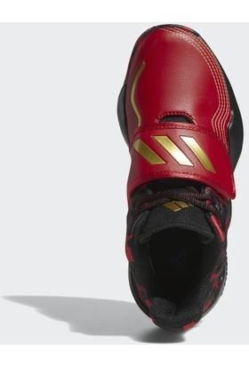 Adidas Deep Threat J FV2276