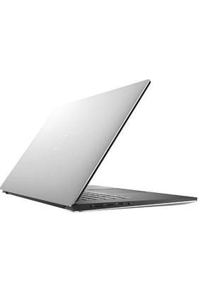 """Dell WS Intel Xeon E-2276M 16GB 1TB SSD Quadro T1000 Windows 10 Pro 15.6"""" UHD Taşınabilir Bilgisayar M5540T2DNVR"""