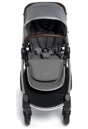 Mamas Papas Ocarro Bebek Arabası / Grey Mist