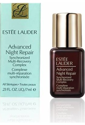 Estee Lauder Advanced Night Repair Synchronized Multi-Recovery Complex 7 ml