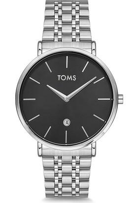 Toms T1796A-915-A2 Erkek Kol Saati