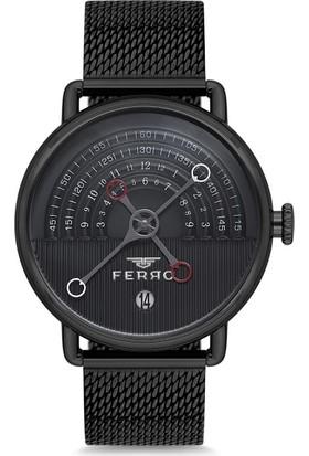 Ferro F1995C-1042-G Erkek Kol Saati