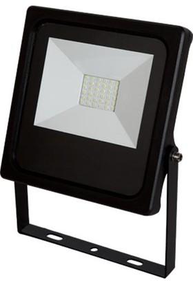 Lamptıme Smd Projektör LED Aydınlatma 30W Beyaz Işık 252603