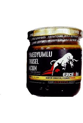 Erkexin Epimedyumlu Macun 240 gr