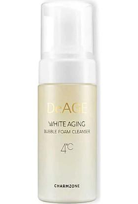 Charmzone De Age White Agıng Temizleme Köpüğü