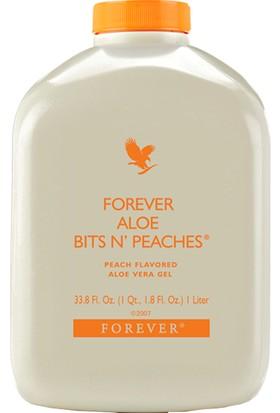 Forever Living Bitsn' Peaches