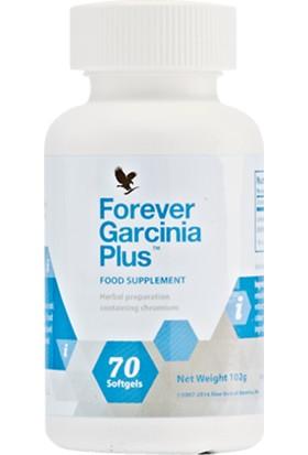 Forever Living Garcinia Plus