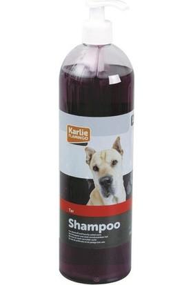 Karlie Katranlı Köpek Şampuanı 300ml