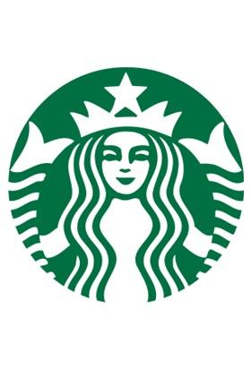 Starbucks Espresso Blonde Roast Hafif Içim Çekirdek Kahve - 250 gr