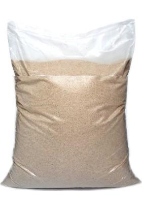 Badem Akvaryum Akvaryum Kumu 5 kg