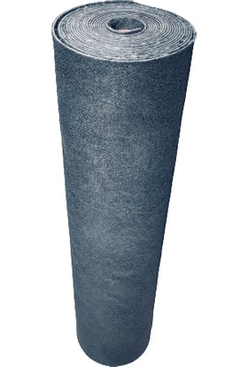 Desibel Akustik Keçeli Ağır Ses Yalıtım Bariyeri 3 mm 4,5 kg 100 x 100 cm