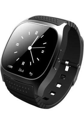 Imex M26 Akıllı Saat Akıllı Bileklik