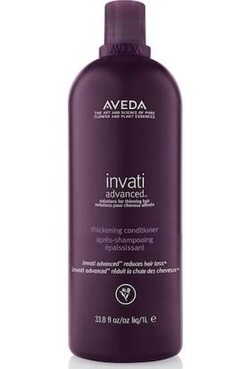 Aveda Invati Advanced Thickening Conditioner Saç Kremi 1l