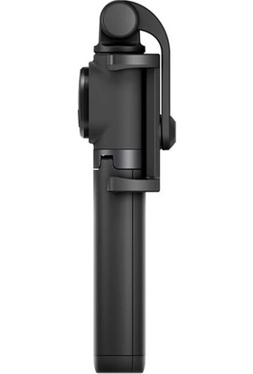 Xiaomi Selfie Çubuğu Tripod Bluetooth Uzaktan Kumandalı Telefon Kamera