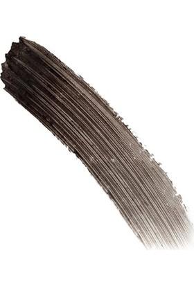 Oriflame The One Kaşkara-Deep Brown 5 ml