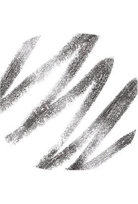 Oriflame High Impact Göz Kalemi-(Cobalt Grey) 0,3 ml