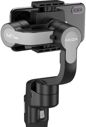 Moza Mini-S Essential Gimbal
