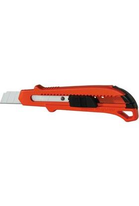 Frs Metal Maket Bıçağı