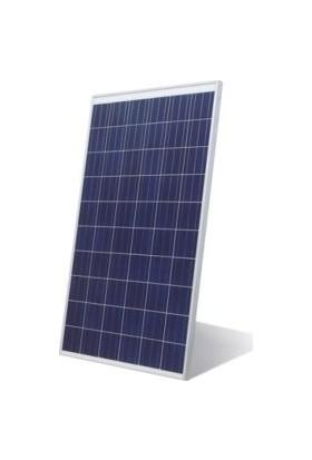 Pantec Güneş Paneli 280W A+