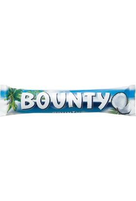 Bounty 57 gr x 24