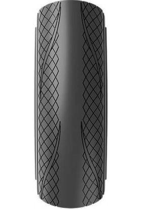 Vittorio Rubıno Pro G2.0 700X25 25-622 Dış Lastik