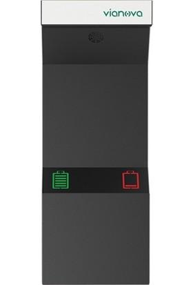Neatkon Duvar Tipi Sensörlü Dezenfektan Cihazı