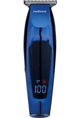 Medisana Hero MD-7808 Saç ve Sakal Şekillendirici