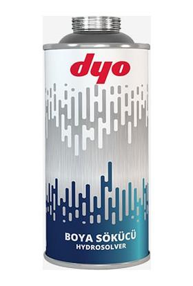 Dyo Boya Sökücü 800 gr