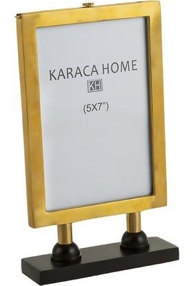 Karaca Home Bg Enalor Çerçeve Büyük