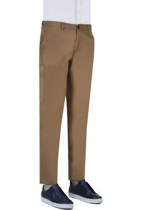 Twn Camel Chino Pantolon 50
