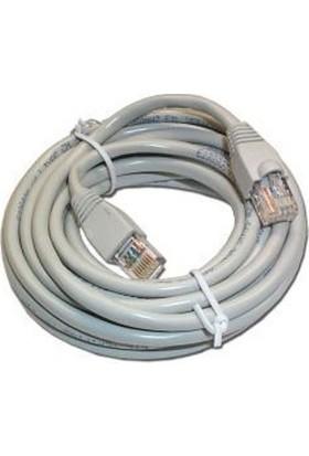 Powermaster Trinity Cat6 Internet Network Ethernet Kablosu - 5m