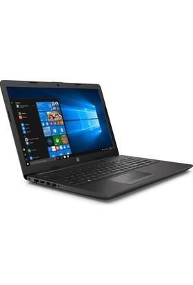 "HP 255 G7 AMD Athlon Gold 3150U 8GB 256GB SSD Windows 10 Home 15.6"" FHD Taşınabilir Bilgisayar 1L3X7EA"