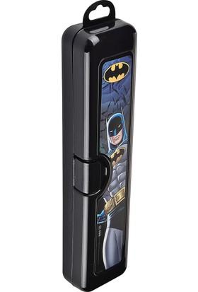 Cosiness Batman Hobi & Diş Fırçası Kutusu