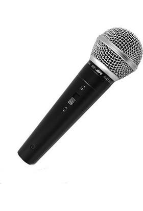 Av-Jefe Avl-1005 Profosyonel Dinamik Mikrofon