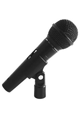 Av-Jefe Avl-1006 Çok Amaçlı Mikrofon