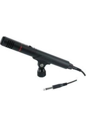 Av-Jefe Avl-135 Dinamik Mikrofon