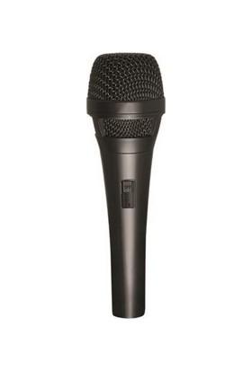 Av-Jefe Avl-3250 Vokal Mikrofon