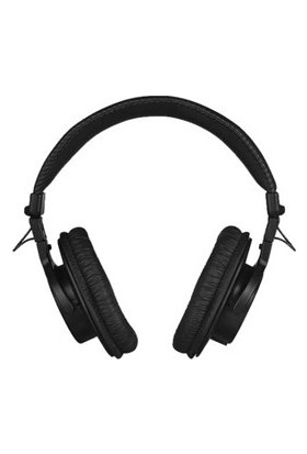 Av-Jefe Ah-50 Profesyonel Studyo Headphone