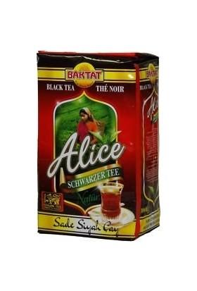 Suntat Schwarzer Tee Natur Sade Siyah Çay 1000 gr