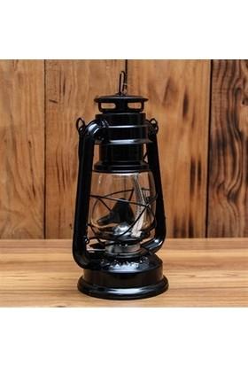 Doop Gemici Feneri Gaz Lambası