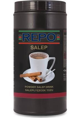 Repo Sahlep Tozu 1 kg