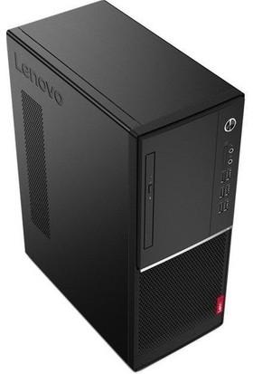 Lenovo V530-15ICR Intel Core i9 9900 16GB 1TB + 512GB SSD Windows 10 Pro Masaüstü Bilgisayar 11BH00D8TX4