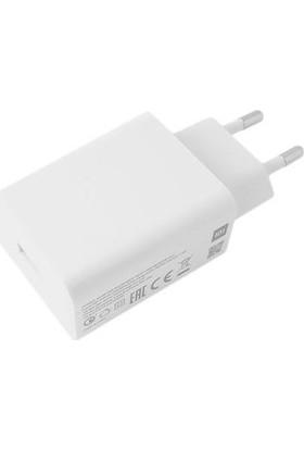 Power Adaptör Mdy-10-Ef