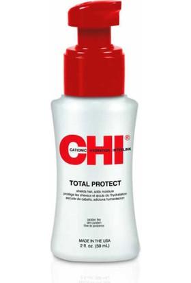 Chi Total Protect Koruyucu Bakım 59ml