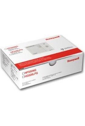 Honeywell HF500LPG-EN   Yanıcı Gaz Alarm Cihazı