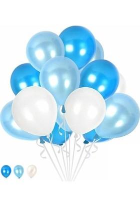 Tatlı Günler Konsept Balonlar