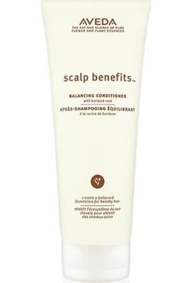 Aveda Scalp Benefits Balancing Saç Kremi 200 ml