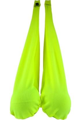 Parafinn Neon Sock Poi